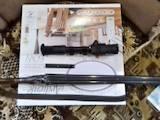 Охота, рыбалка,  Оружие Прицелы и приспособления, цена 500 Грн., Фото