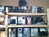 Побутова техніка,  Кухонная техника Кофейные автоматы, ціна 2200 Грн., Фото