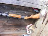 Охота, рибалка,  Зброя Мисливське, ціна 100 Грн., Фото