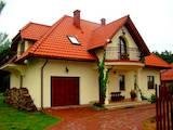 Будівельні роботи,  Будівельні роботи Покрівельні роботи, ціна 160 Грн., Фото