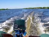 Човни гумові, ціна 7700 Грн., Фото
