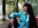 Жіночий одяг Куртки, ціна 40500 Грн., Фото