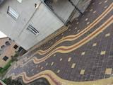 Будівельні роботи,  Будівельні роботи Укладання дорожньої плитки, ціна 100 Грн., Фото