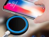 Телефони й зв'язок,  Аксесуари Зарядні пристрої, ціна 449 Грн., Фото