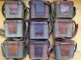 Фото и оптика Бинокли, телескопы, цена 400 Грн., Фото