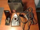 Бытовая техника,  Чистота и шитьё Утюги, гладильные доски, цена 250 Грн., Фото