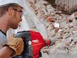 Строительные работы,  Строительные работы, проекты Демонтажные работы, цена 50 Грн., Фото