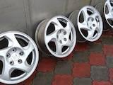 Honda,  Диски 16'', цена 8400 Грн., Фото