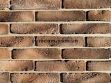 Будматеріали Плитка, ціна 120 Грн., Фото