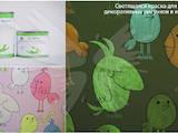 Стройматериалы Краски, лаки, шпаклёвки, цена 161 Грн., Фото
