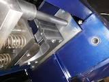 Инструмент и техника Промышленное оборудование, цена 68000 Грн., Фото