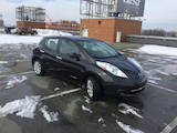 Nissan Інші, ціна 370000 Грн., Фото