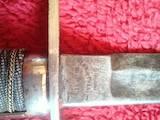 Коллекционирование Исторические артефакты, цена 12000 Грн., Фото