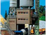 Стройматериалы Бетон, готовый раствор, цена 900 Грн., Фото