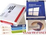 Комп'ютери, оргтехніка,  Програмне забезпечення Операційні системи, ціна 1200 Грн., Фото