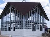Стройматериалы Арматура, металлоконструкции, цена 1500 Грн., Фото