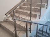 Строительные работы,  Окна, двери, лестницы, ограды Лестницы, цена 55 Грн., Фото