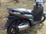 Моторолери Honda, ціна 37000 Грн., Фото