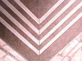 Строительные работы,  Отделочные, внутренние работы Укладка плитки и кафеля, цена 30 Грн., Фото