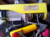 Аренда инструмента Аренда инструмента, цена 4500 Грн., Фото