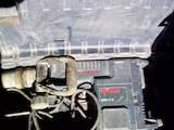 Аренда инструмента Аренда инструмента, цена 6000 Грн., Фото