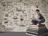 Курси, освіта Курси комп'ютерні, ціна 3300 Грн., Фото
