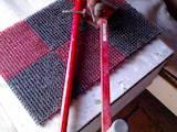 Аренда инструмента Аренда инструмента, цена 12000 Грн., Фото