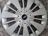 Запчастини і аксесуари,  Ford Focus, ціна 1500 Грн., Фото