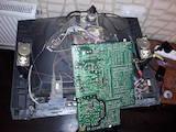 Разное и ремонт Ремонт электроники, цена 500 Грн., Фото