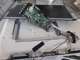 Різне та ремонт Ремонт електроніки, ціна 500 Грн., Фото