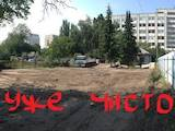Дома, хозяйства Черкасская область, цена 1470000 Грн., Фото