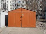 Гаражи Днепропетровская область, цена 18000 Грн., Фото
