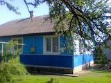 Дома, хозяйства Волынская область, цена 270000 Грн., Фото