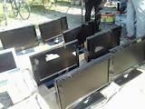 Телевизоры Плазменные, цена 2600 Грн., Фото