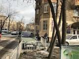 Помещения,  Салоны Киев, цена 15000 Грн./мес., Фото