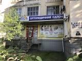Приміщення,  Магазини Київ, ціна 37000 Грн./мес., Фото