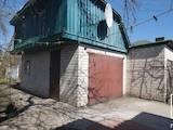 Дома, хозяйства Черниговская область, цена 945000 Грн., Фото