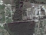 Дачі та городи Волинська область, ціна 32000 Грн., Фото