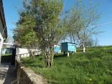 Будинки, господарства Вінницька область, ціна 625000 Грн., Фото
