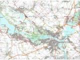 Земля і ділянки Дніпропетровська область, ціна 2700000 Грн., Фото