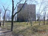 Приміщення,  Будинки та комплекси Запорізька область, ціна 12000000 Грн., Фото