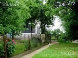 Дома, хозяйства Львовская область, цена 760000 Грн., Фото