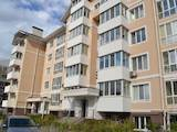 Квартиры Киевская область, цена 720000 Грн., Фото