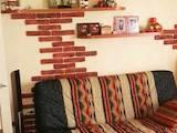 Квартиры Киев, цена 10 Грн., Фото