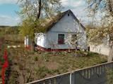 Будинки, господарства Київська область, ціна 11000 Грн., Фото