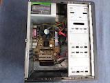 Компьютеры, оргтехника,  Компьютеры Персональные, цена 1500 Грн., Фото