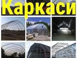 Приміщення,  Ангари Хмельницька область, ціна 330000 Грн., Фото