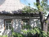 Будинки, господарства Черкаська область, ціна 170000 Грн., Фото
