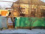 Будинки, господарства Запорізька область, ціна 14000 Грн., Фото