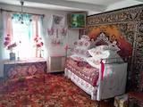Дома, хозяйства Житомирская область, цена 274575 Грн., Фото